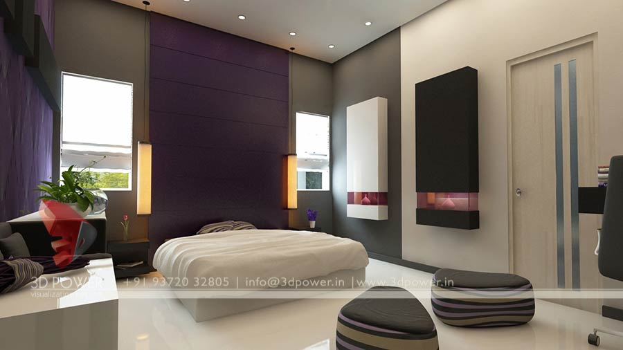[Image: bed%20room%20interior%20design.jpg]