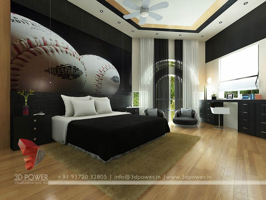 [Image: bedroom%20interior%20design.jpg]