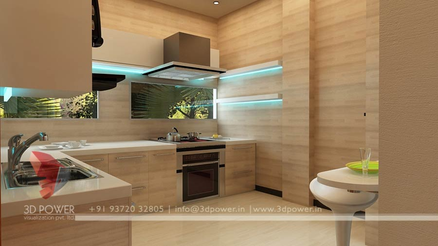 http://www.3dpower.in/images/Interior%20Design/Kitchen/full/kitchen%20interior%20design.jpg
