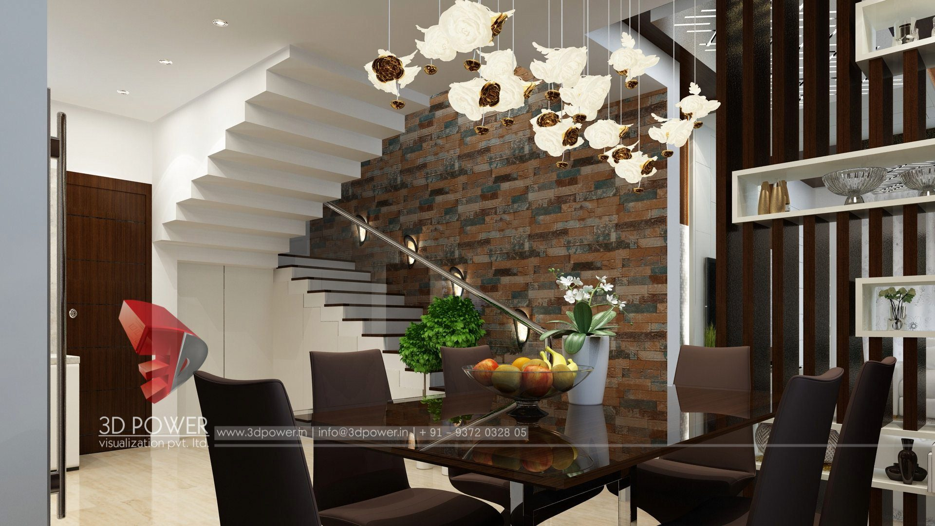 3d Interior Design Services Home Design