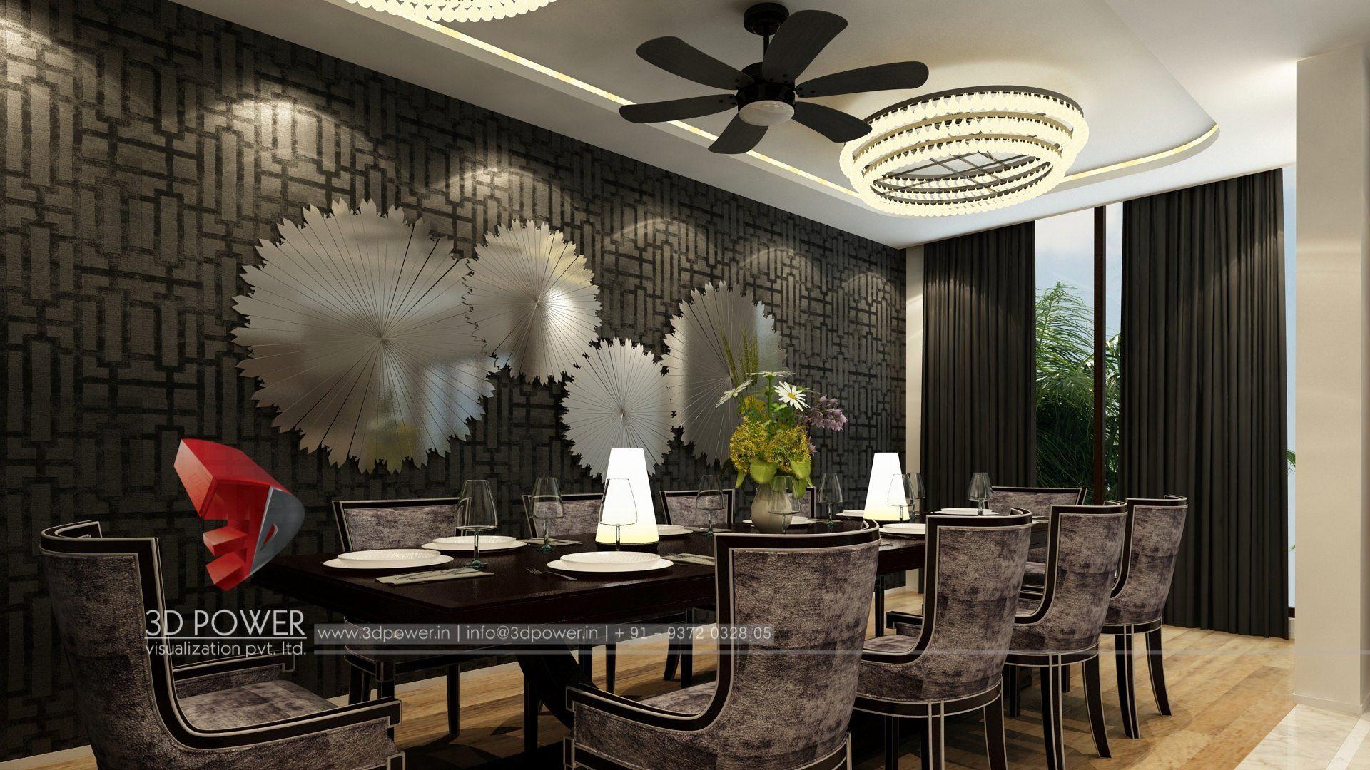 residential studio renders vizualizations rendering exterior project room kitchen living design render interior australia cover australian artroom