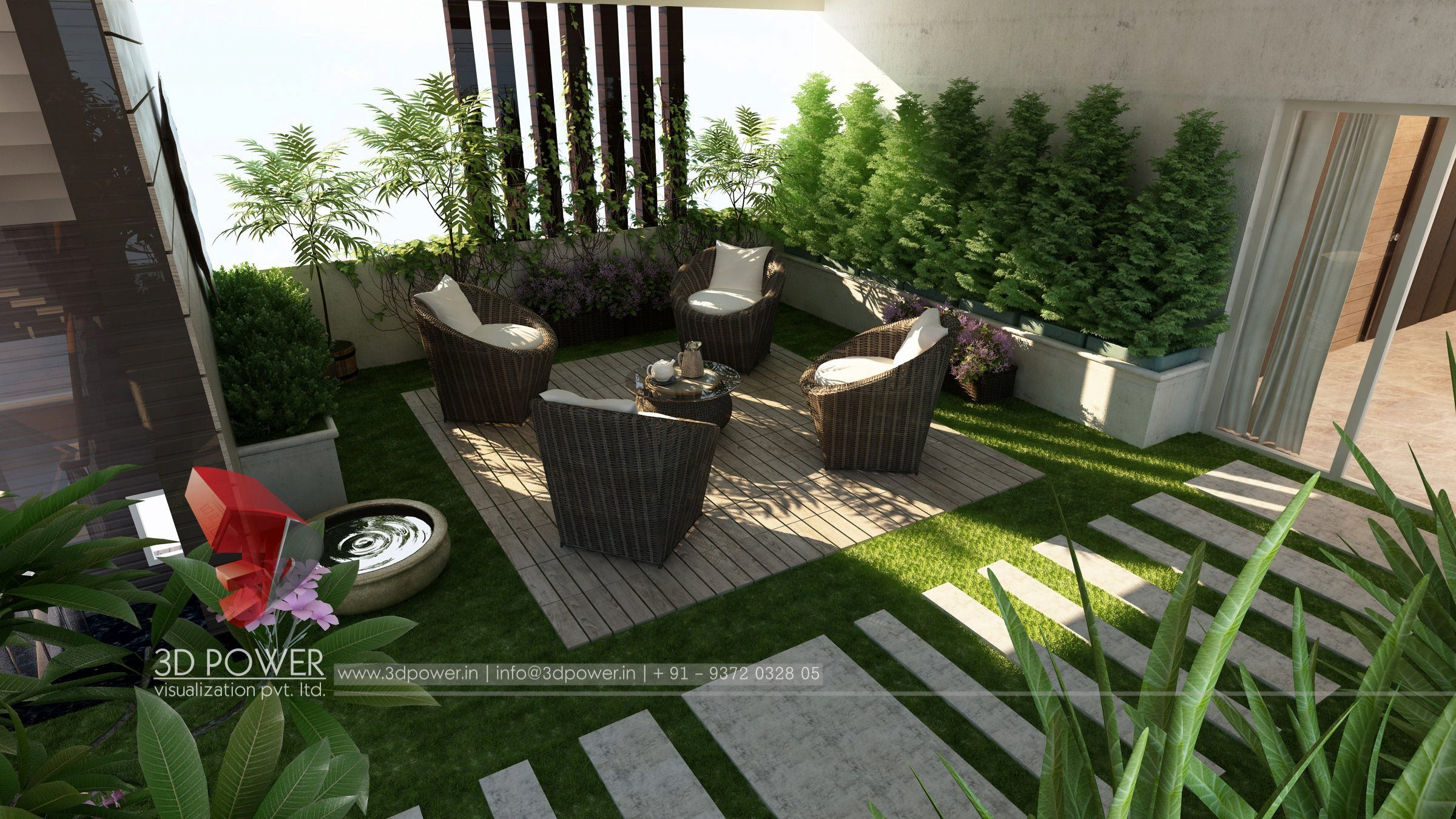 3D Interior Design & Rendering Services | Bungalow & Home Interior on visio landscape design, leed landscape design, home landscape design, 3d landscape design, garden landscape design, drawing landscape design, parametric landscape design, revit landscape design, top landscape design, basic landscape design, black and white landscape design, hand drawn landscape design, residential landscape design, spanish landscape design, business landscape design, architecture landscape design, hospital landscape design, draw your own landscape design, 2d landscape design, sketchup landscape design,