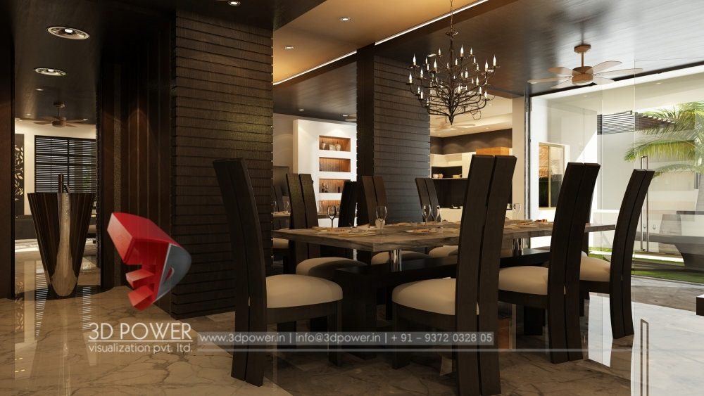 3d interior design rendering services bungalow home interior design 3d power. Black Bedroom Furniture Sets. Home Design Ideas