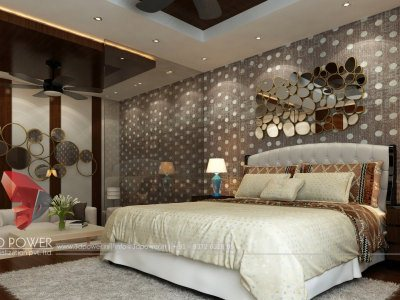 3d-animation-company-bedroom-interior-design