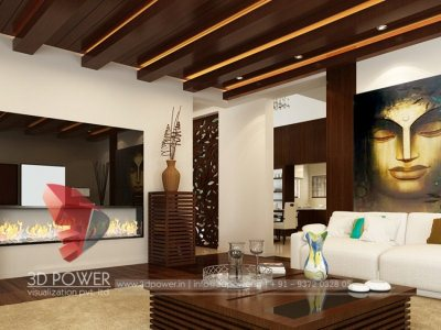 3d-animation-rendering-living-room-interior-design