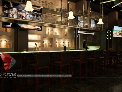 3d-architectural-design-studio-interior-bar