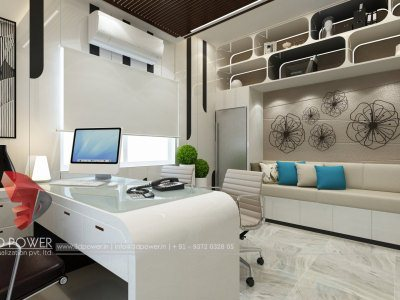 3d-architectural-design-studio-office-interior-design