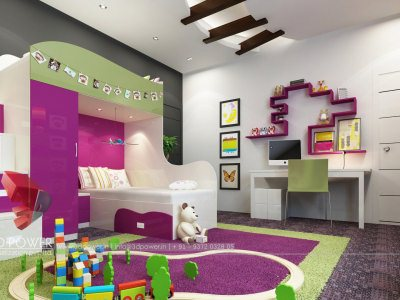 3d-designing-services-interior-design-children-room