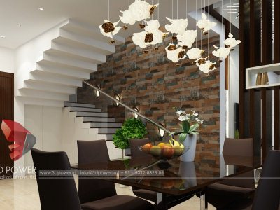 3d-designing-services-kitchen-interior-design