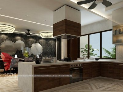 3d-interior-design-rendering-services-kitchen-interior-design
