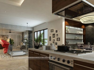 3d-modeling-rendering-kitchen-interior-design