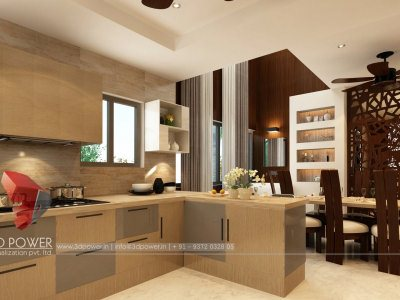 3d-virtual-tour-kitchen-interior-design