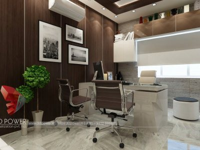 3d-virtual-tour-office-interior-design