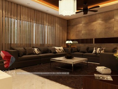 3d-visualization-bedroom-interior-design