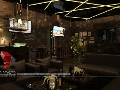 3d-visualization-studio-interior-for-bar