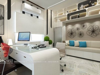 3d-visualization-studio-office-interior-design
