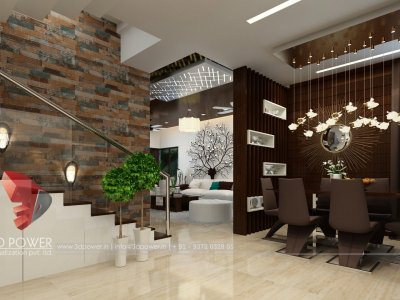 3d-walkthrough-rendering-living-room-interior-design