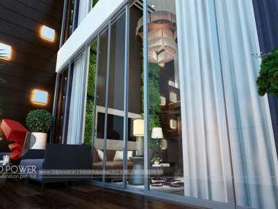 architectural-3d-modeling-services-interior