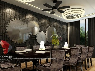 architectural-rendering-dining-room-interior-design