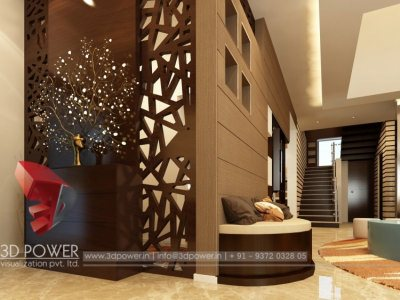 architectural-rendering-living-room-interior-design