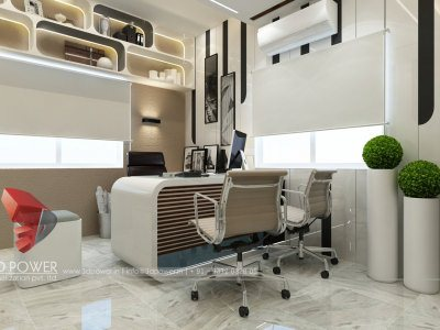 rendering-services-office-interior-design