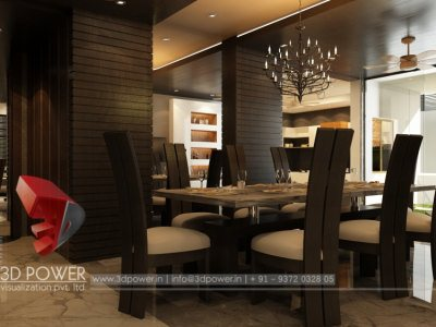 top-3d-walkthrough-rendering-dining-room-interior-design
