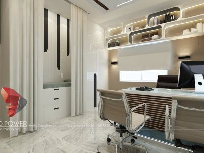 top-3d-walkthrough-rendering-office-interior-design