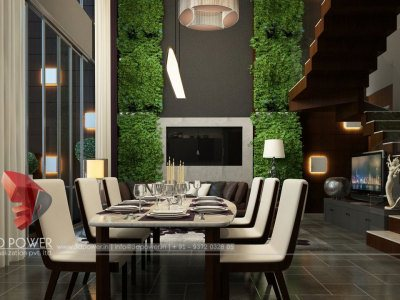 walkthrough-rendering-services-dining-room-interior-design