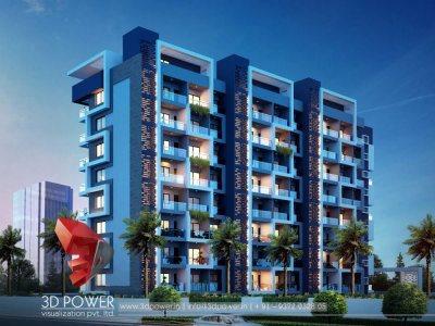3d-exterior-rendering-apartment