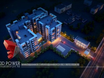 3d-modeling-&-rendering-services-apartment-night-view