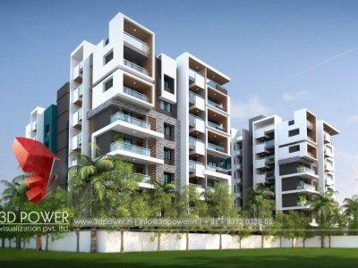 3d-modeling-rendering-apartment-eye-level-view