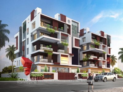 best-architectural-rendering-services-apartment-day-view