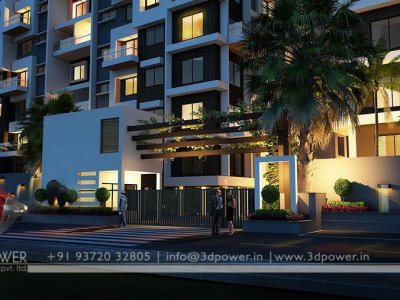 exterior-design-rendering-apartment-day-view