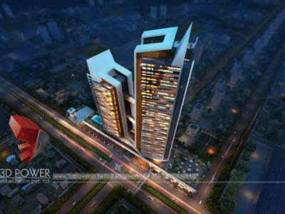 top-architectural-rendering-services-apartment-night-view