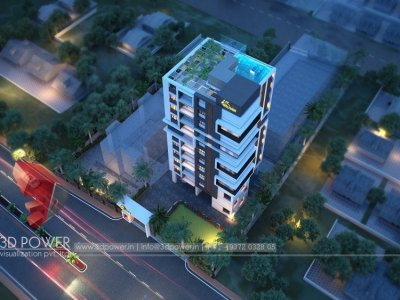 architecture architect latest designs in 3d 3d architetural designs 3d walkthrough animation 3d visualization studio architectural visualization birds eye view 3d power
