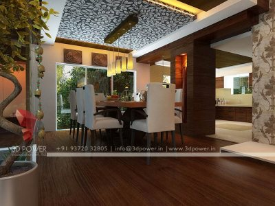 dining room lighting best quality interior top class new interior concept for home corporate interior designs