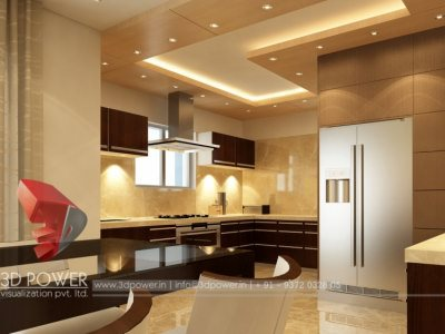 interior of kitchen latest desings latest kitchen 3d views uae uk africa india interior rendering price cost white color interior concept white color kitchen interior