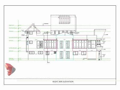 bungalow plan