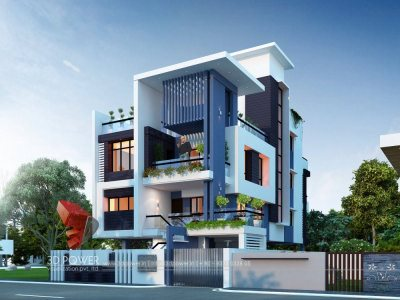 3d-visualization-studio-bungalow-day-view-3d-animation-company-3d-exterior-rendering-bungalow-day-view