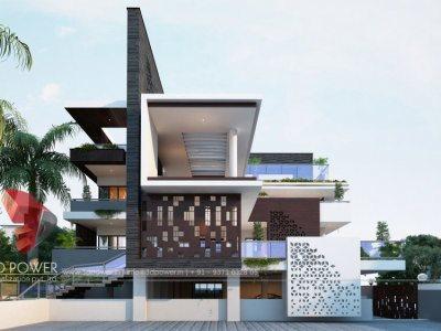 ahmadnagar-service-for-3d-visualization-studio-best-architectural-visualization-services-bungalow