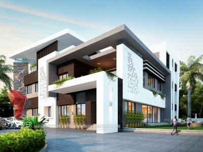 best-architectural-visualization-services3d-designing-services-bungalow-eye-3d-animation-company