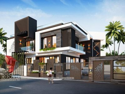 modern-bungalow-design-architectural-animations-3d-animation-rendering-pune-bungalow-day-view