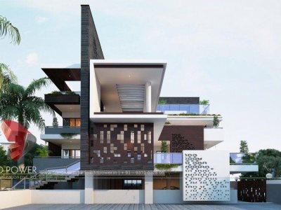 3d-rendering-service-custmation-3d-visualization-studio-best-architectural-visualization-services