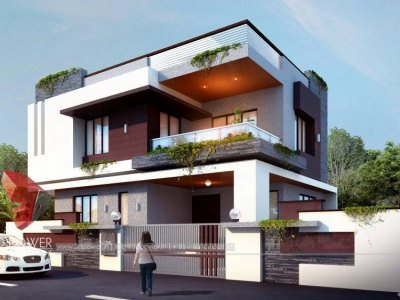 floor-plan-rendering-day-view-3d-home-design-rendering-architectural-visualization