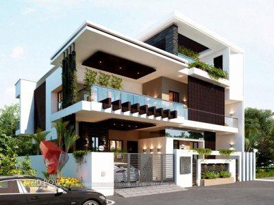 top-3d-walkthrough-rendering-barddhaman-3d-walkthrough-bungalow-eye-level-view-3d-walkthrough-rendering-bungalow