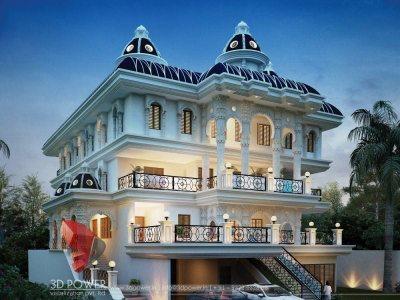 top-architectural-rendering-services-bungalow-3d-virtual-tour-walkthrough-Barddhaman
