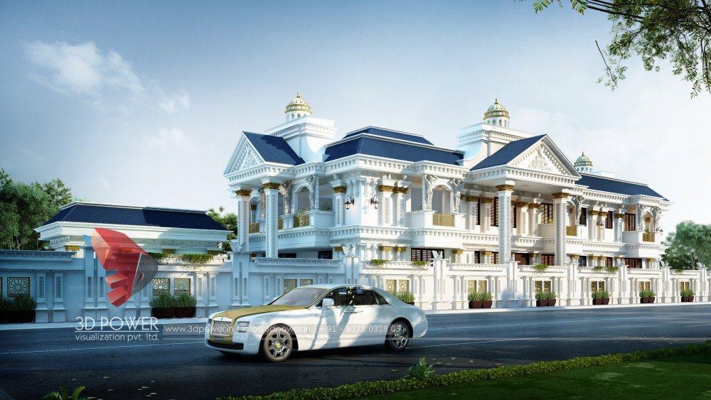 3d-architectural-rendering-services-3d-architectural-models-modern-bungalow-elevation-services-bungalow