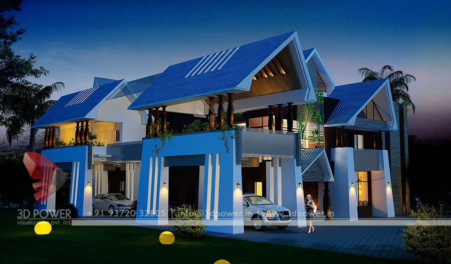 bungalow Design 100 Images Ultra Modern Home Designs