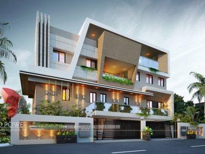 3d-exterior-rendering-bungalow-lavish-bungalow-architectural-3d-modeling-services