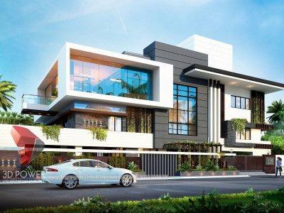 3d-exterior-rendering-walkthrough-rendering-services-bungalow-eye-level-view